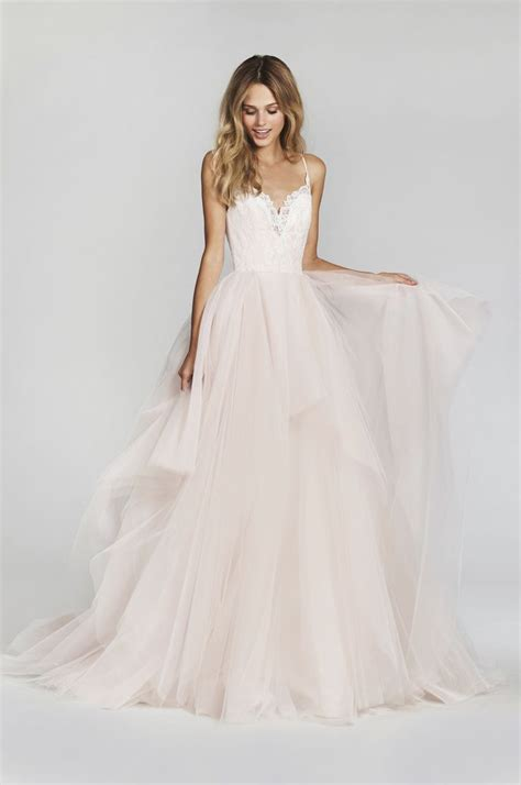 Permalink to Simple But Elegant Wedding Dresses