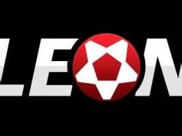 Леон букмекерская контора телефон поддержки