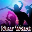 Letras de canciones, Letras de New Wave   SonicoMusica.com