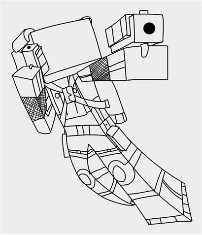 Minecraft Coloring Skin Pages Skins Clipart Jing