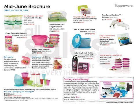 Tupperware   Big summer sale up to 70%   allsales.ca