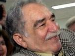 BBC NEWS | Americas | Gabriel Garcia Marquez turns 80