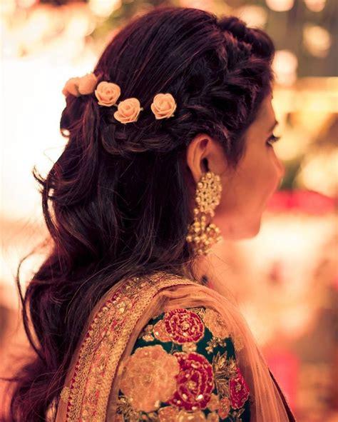 tips  bride   read  finalising