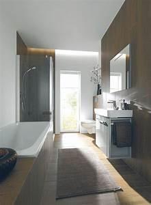 Bad Design Online : klein aber oho bad design ~ Markanthonyermac.com Haus und Dekorationen