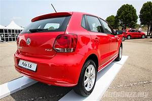 Vw Polo 6 : vw polo 1 6 ckd goes zero 0 interest and no down payment for a brand new polo ~ Medecine-chirurgie-esthetiques.com Avis de Voitures