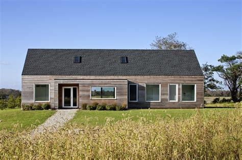 Passive House : Passive House Design