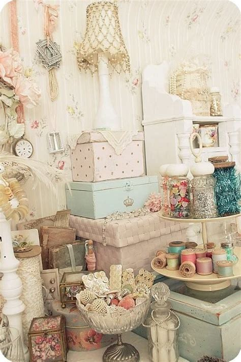 shabby chic organization ideas shabby chic bedroom design ideas country cottage pinterest