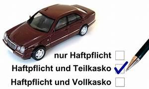 Kfz Versicherung Berechnen Ohne Anmeldung : autoversicherung teilkasko lizenzfreie fotos bilder ~ Themetempest.com Abrechnung