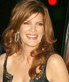 rene russo intern rene russo movies bio and lists on mubi