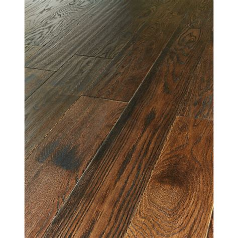 hardwood flooring uk wickes gunstock oak real wood top layer engineered wood flooring wickes co uk