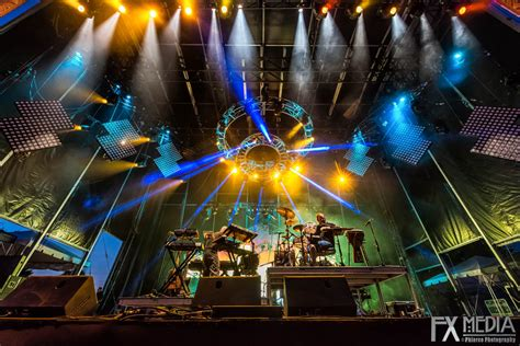 The lakeshore art festival is a muskegon tradition with a unique blend of arts, crafts, music, food and fun along the scenic shoreline. Phierce Photography by Keith Griner | Electric Forest Music Festival - Rothbury, Michigan - June ...