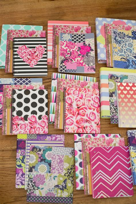 domestic fashionista moms group leadership team binders