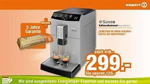 Saeco Kaffeevollautomat Hd8867 11 Minuto : saeco kaffeevollautomat minuto hd8760 11 inkl 5 jahre ~ Lizthompson.info Haus und Dekorationen