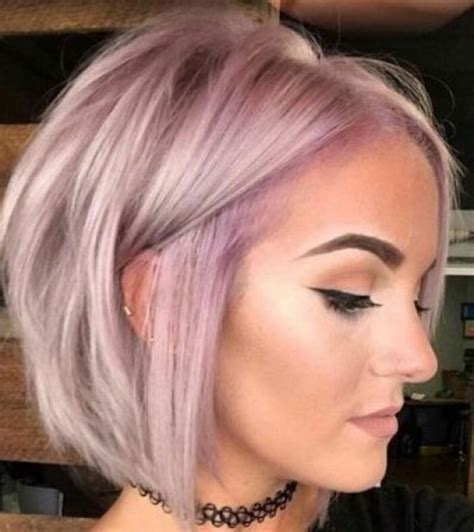 Hairstyles For Thin Hair For by 35 Stylish Hairstyles For Thin Hair