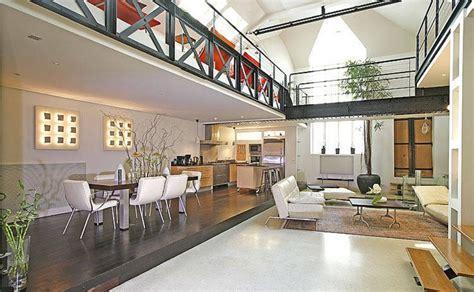 living dining room interior design dining room kitchen