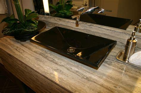 granite bathroom countertops gallery greenville sc and
