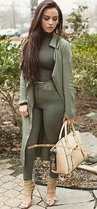 Pinterest vivi macias ) | FASHION Street | Pinterest | Early fall outfits Buy jeans and Early ...