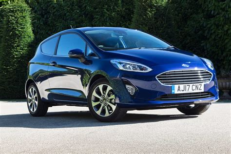 Best 0% Apr Finance Deals On New Cars For