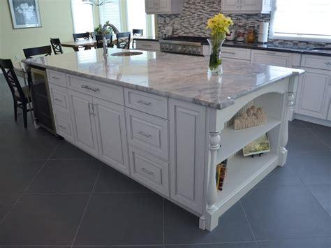 kitchen island cart granite top walmart mainstays kitchen island cart