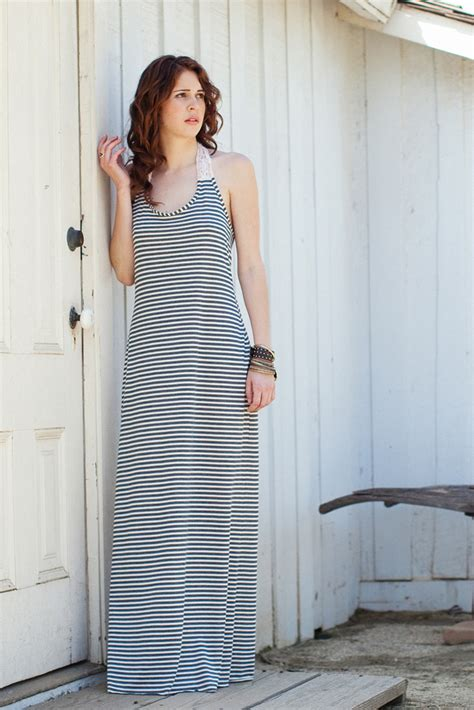 mission maxi sewing pattern sewing projects