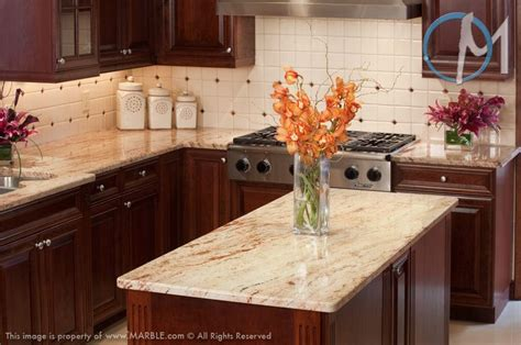 kitchen countertops home depot home depot kitchen