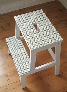 Ikea Bekväm Hack : the linen cloud ikea bekvam stool hack de ikea kruk step stool bekvam pinterest ikea ~ Eleganceandgraceweddings.com Haus und Dekorationen