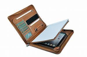 Best iPad Keyboard, shortcuts (for