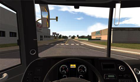heavy bus simulator mod apk  unlimited money  game terbaru  android