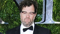 Kenneth Lonergan's New Play 'Hold On To Me Darling' Bows ...