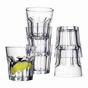 Doppelwandige Gläser Ikea : cocktail gl ser ikea cocktail gl ser pokal glas f r kalte hei e getr nke ~ Watch28wear.com Haus und Dekorationen