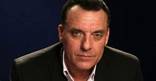 Stuntman sues Tom Sizemore after being run over on set of ...