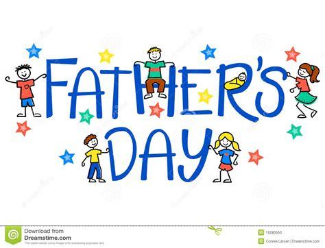 Fathers Day Clipart Fathers Day Clipart Cilpart
