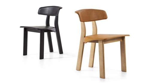 Mohd: Shop Mobili Design Design magazine Cassina presenta il nuovo showroom di Milano e la