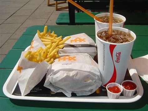 cuisine fast food lunch at max fast food wallpaper 132089 fanpop