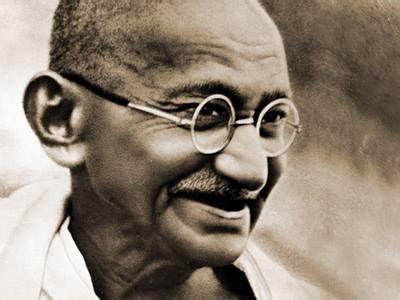 lessons  mahatma gandhi peaceful resistance