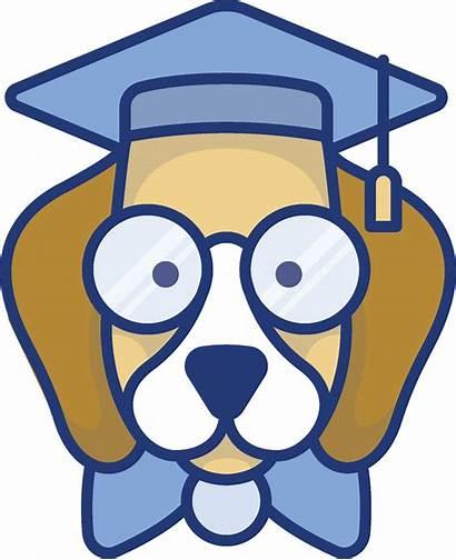 Clever Beagle Llc
