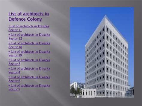 list of architects list of architects home design