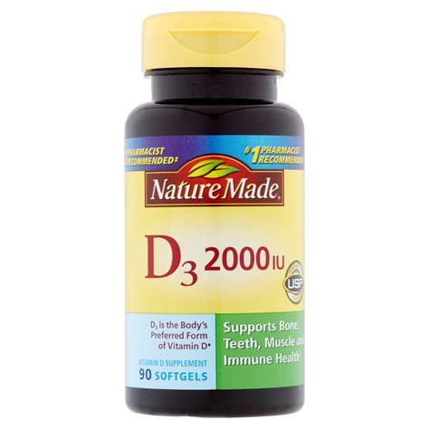 Ocean Blue Omega3 2100 Mg Dietary Supplement Softgels
