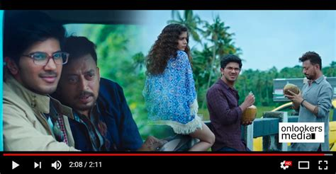 Watch The First Song From Karwaan Here