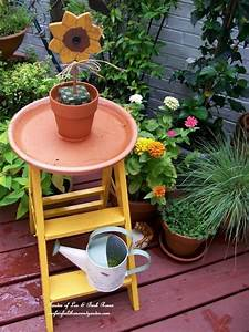 12 Creative and Frugal DIY Garden Projects Under $20