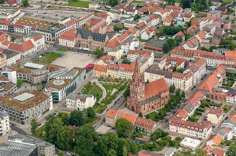 Eberswalde Wikipedia