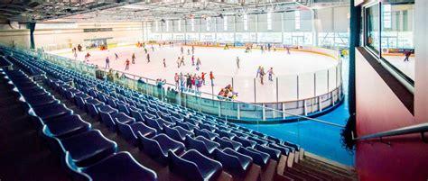 patinoire petit port horaire tarifs et horaires du r 239 nkla stadium patinoire de brest