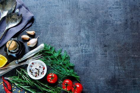 food backgrounds vintage food background food images creative market