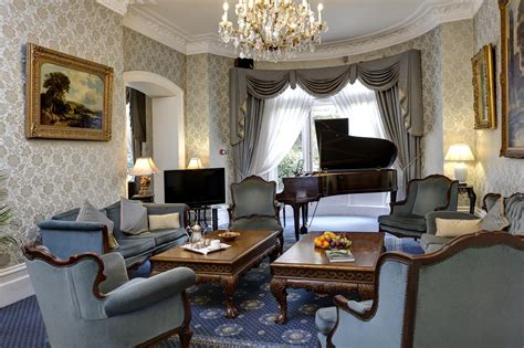 swiss cottage hotel best western swiss cottage hotel hotels in