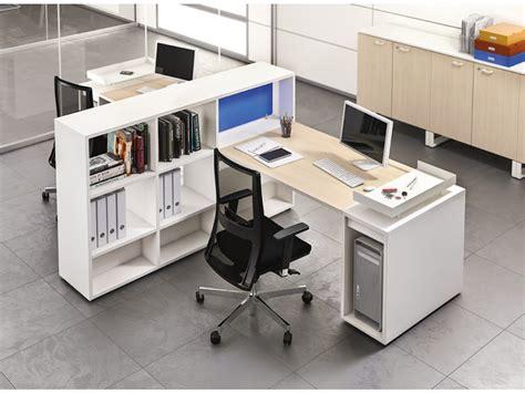 logic modular und kompaktes schreibtisch system arbeitsplatz m 246 bel mit viel stauraum