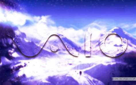 Animated Wallpaper For Laptop Hd Quality - free animated sony vaio wide screen wallpapers high