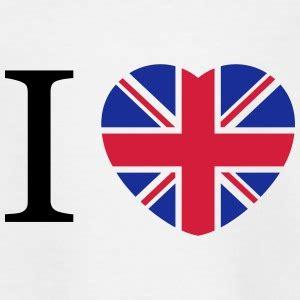 tee shirts drapeau anglais  commander en ligne spreadshirt