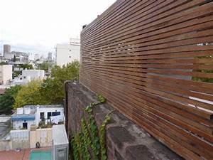 Pannelli frangivento in legno grigliati e frangivento da giardino tipologie di pannelli