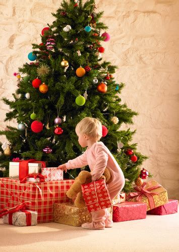 joy  christmas expressed  quotes step blog