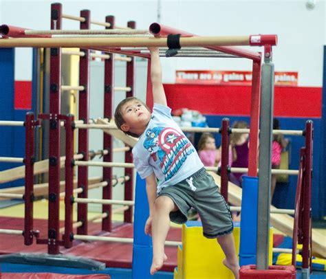 preschool gymnastics jungle jym tastics jag 270 | classesPreschoolSideSlider 0451 960x823